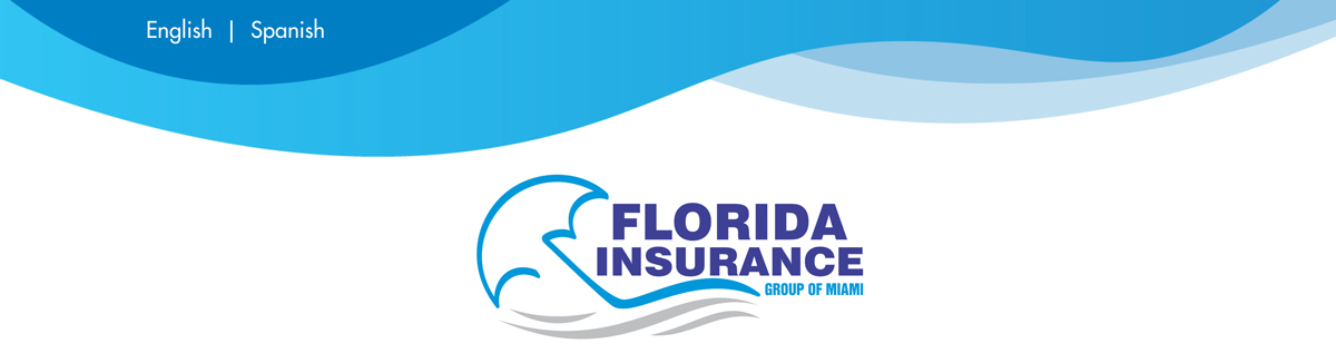 Florida Insurance Group of Miami